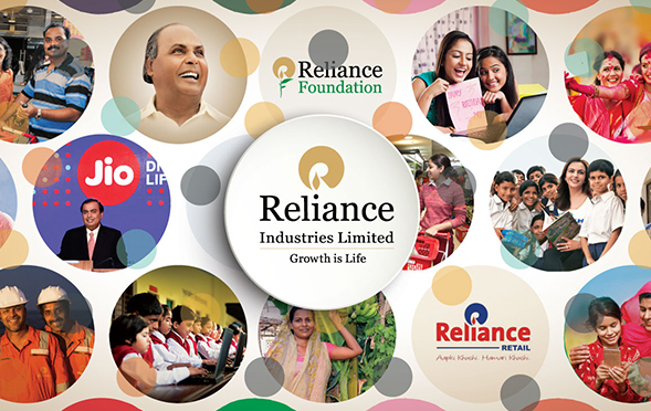 Why Reliance?